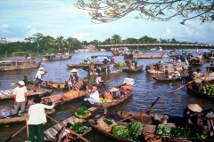 floating-market-fiume-mekong