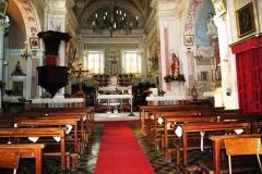 05-ciglione-parrocchia-s-bernardo