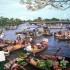 Appuntamenti Culturali Pro Loco Ciglione Presenta: Vietnam – Una realtà crescente sotto i cieli d'oriente