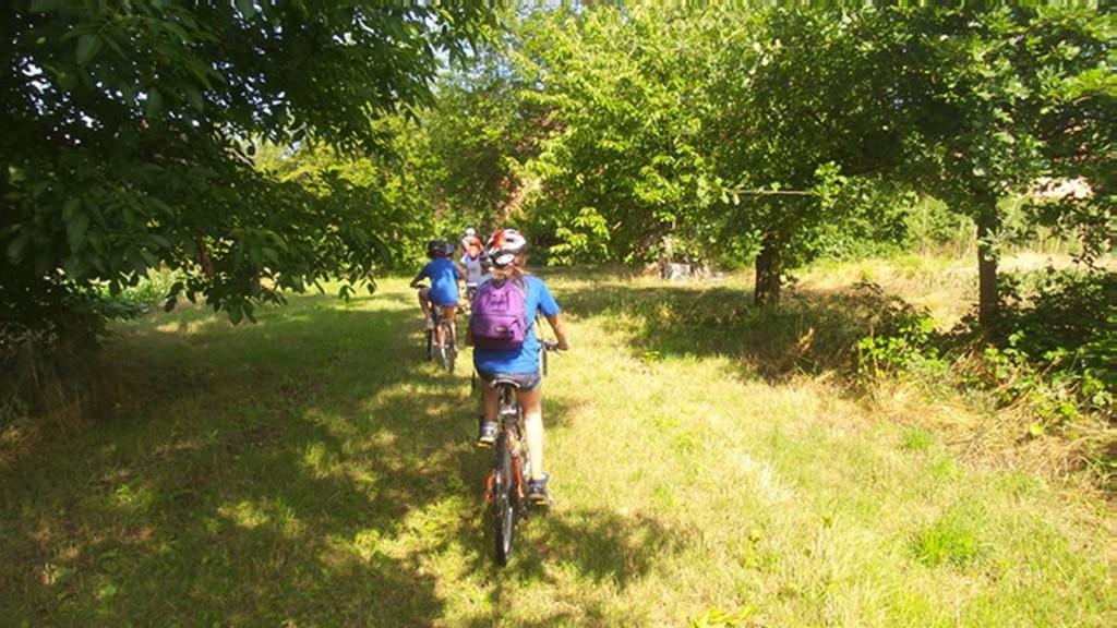 Ciglione-campo-bici